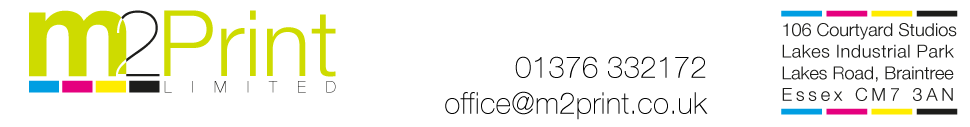 m2Print